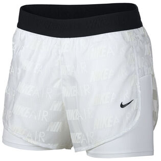Women's Air Running Short