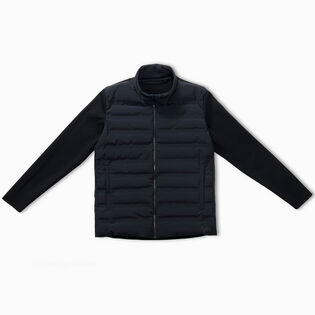 Men's Dale Of Aspen Sweater Jacket