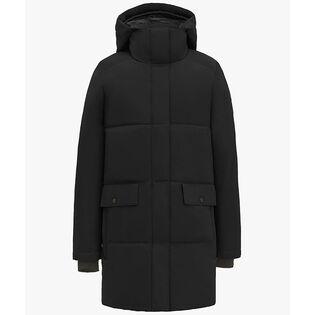 Women's Chloe Coat