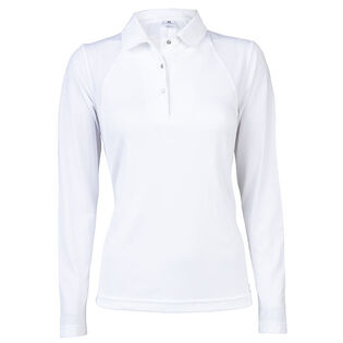 Women's Enya Mermaid Polo