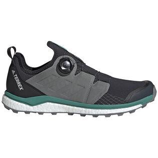 Chaussures de randonnée Terrex Agravic Boa® pour hommes