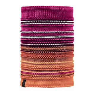 Unisex Knitted Neper Neckwarmer