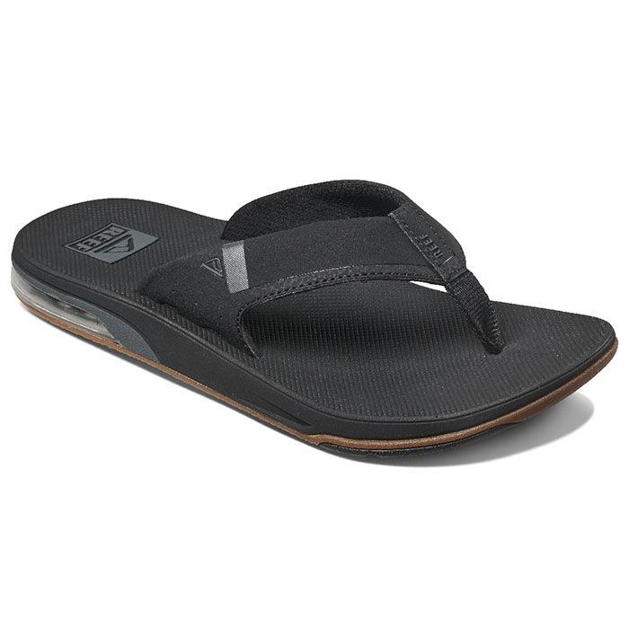 Sandales de plage Fanning Low pour hommes