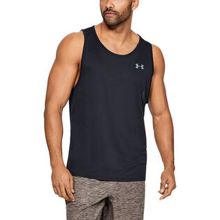 Men's UA Tech™ 2.0 Tank Top