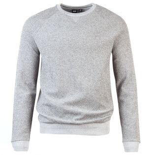 Men's Stadler 24 Sweater