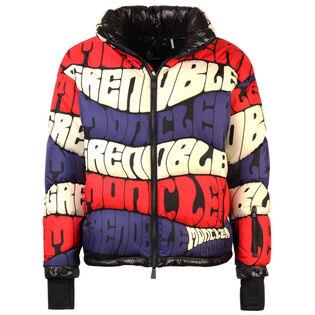 Men's Limmat Jacket