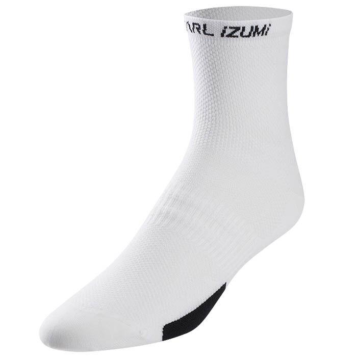 Men's Elite Sock