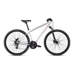 Women's Ariel Hydraulic Disc Bike [2020]
