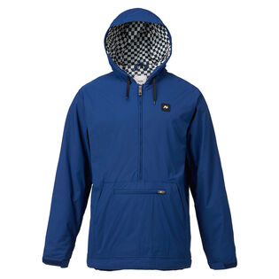 Anorak Caldwell pour hommes