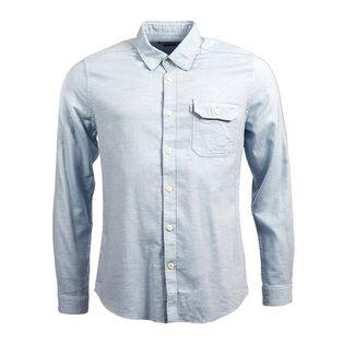 Men's Breaker Shirt