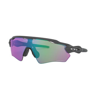 Juniors' Radar® EV XS Path® Prizm™ Sunglasses