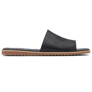 Women's Ella™ Block Slide Sandal