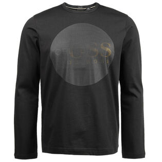 Men's Chinese New Year Long Sleeve T-Shirt