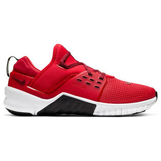 Men's Free X Metcon 2 Training Shoe