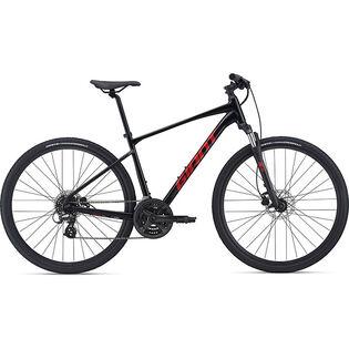 Roam 4 Disc Bike [2021]
