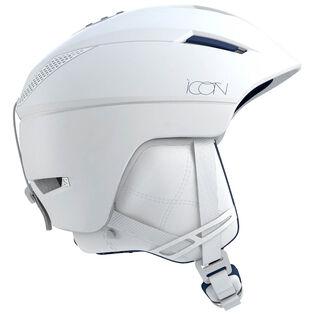 Icon2 C.Air MIPS® W Snow Helmet