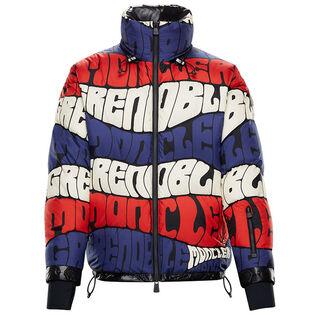 Manteau Limmat pour hommes