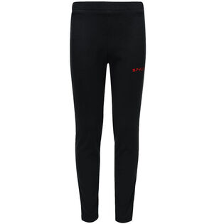 Junior Boys' [8-20] Speed Fleece Pant