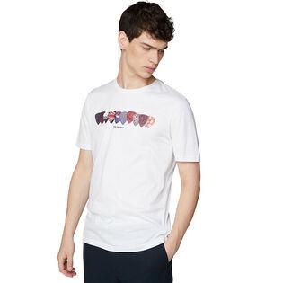 Men's Plectrums T-Shirt
