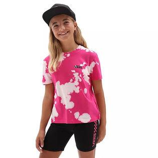 T-shirt Hypno Boxy pour filles juniors [8-16]