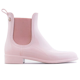 Women's Comfy Boot