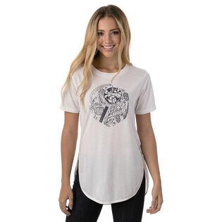 Women's Indigenous T-Shirt