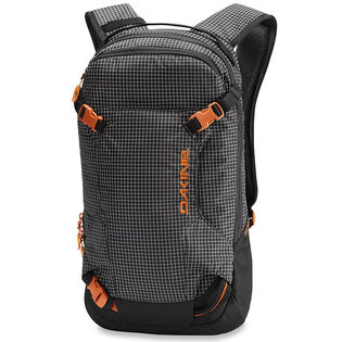 Heli Pack 12L Backpack