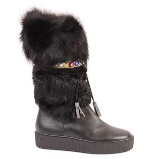 Women's Romy Boot