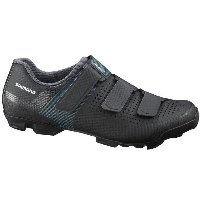 Women's XC1 Cycling Shoe