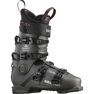 Men's Shift Pro 120 AT Ski Boot [2021]