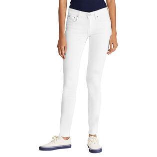 Women's Tompkins Skinny Jean