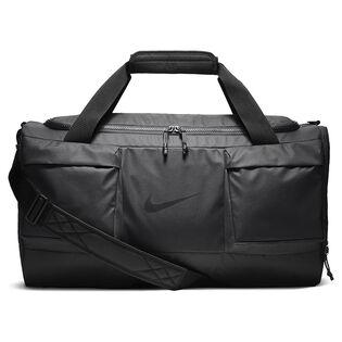 Vapor Power Duffel Bag (Medium)