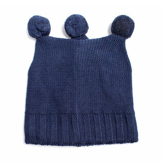 Kids' Valjakko Hat