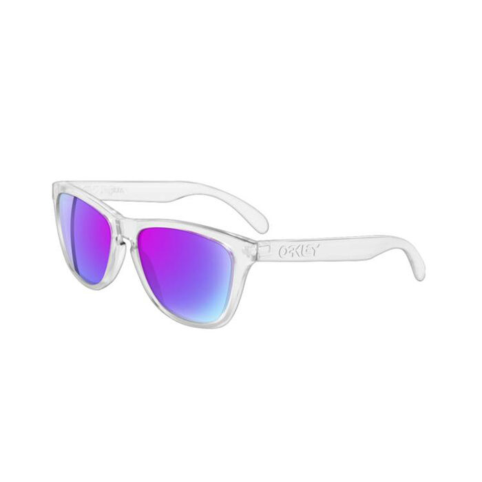 Frogskins® Collectors Editions