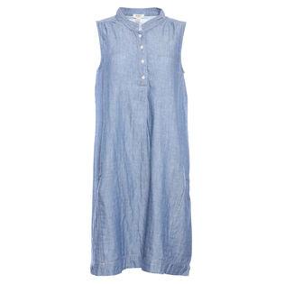 Women's Hallie Dress