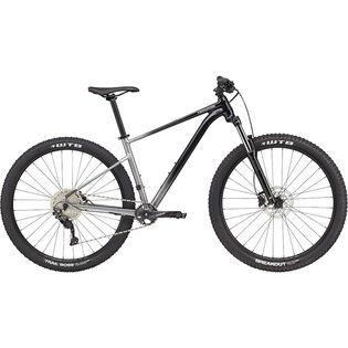 Trail SE 4 Bike [2021]