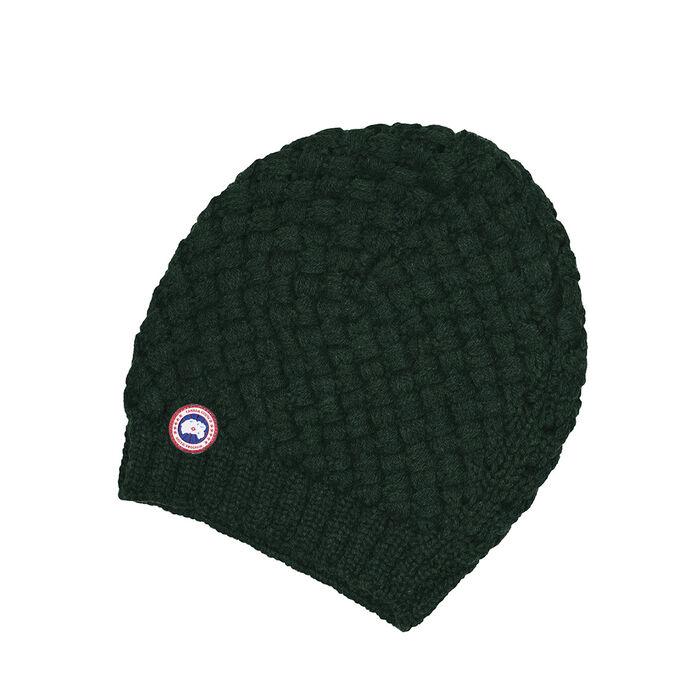 Women's Merino Slouch Hat
