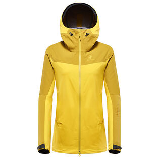 Women's Barzona Jacket