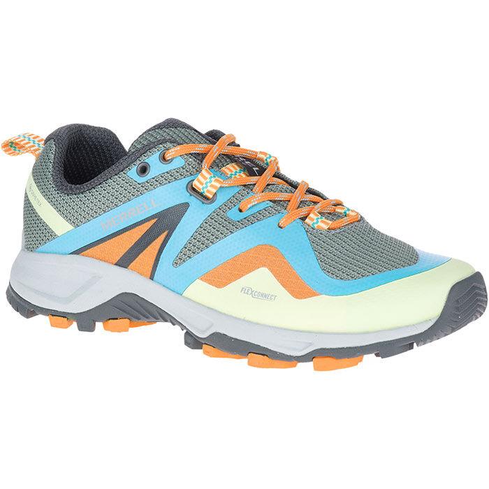 Chaussures de randonnée MQM Flex 2 GORE-TEX® pour femmes
