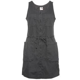 Robe avec poches Sandy Shores pour femmes