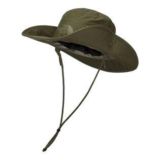 9c6454a784e The North Face GTX® Hiker Hat