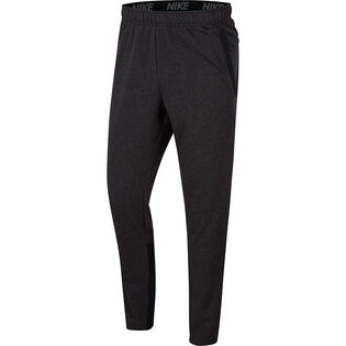 Men's Dri-FIT® French Terry Pant