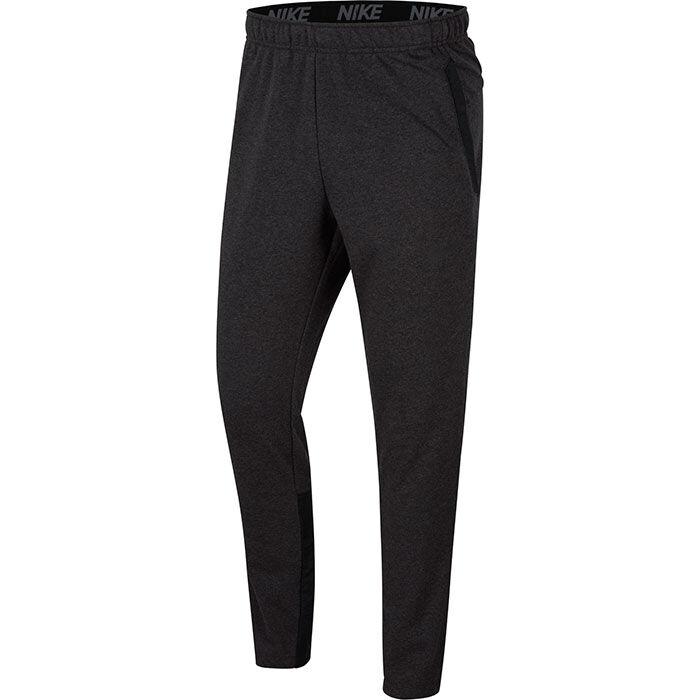 Pantalon en tissu bouclette Dri-FIT® pour hommes