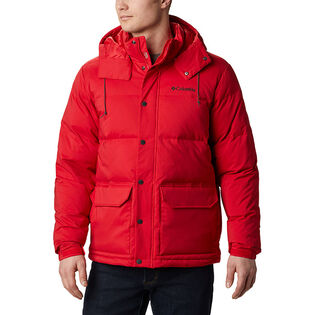 Men's Rockfall™ Down Jacket