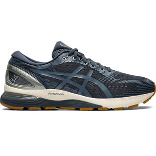 Men's GEL-Nimbus® 21 Running Shoe