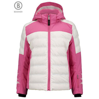 Girls' [6-10] Demi Jacket
