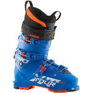 Men's XT3 Tour Ski Boot [2022]