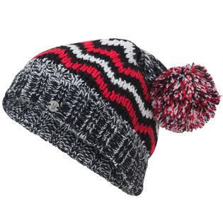 Junior Girls' Prism Hat