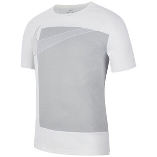 Men's Superset Top