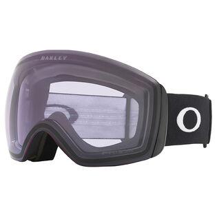 Flight Deck™ L Prizm™ Snow Goggle